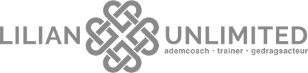 Lilian Unlimited Logo